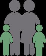 El Colegio Ayalde nace por iniciativa de las familias.