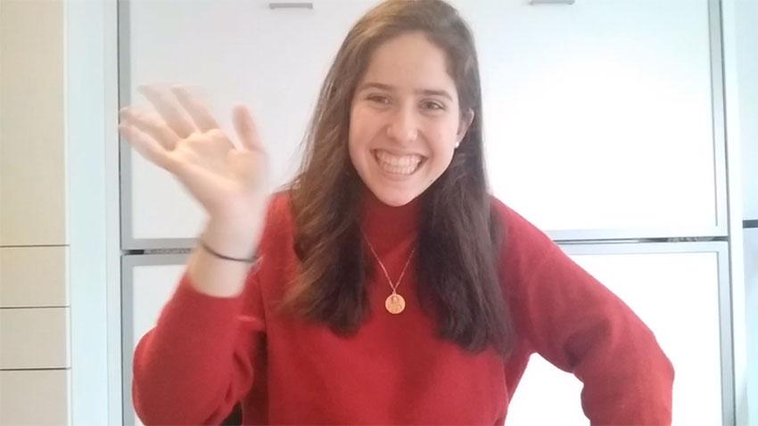 Impresiones de las alumnas de 2º de Bachillerato sobre la crisis del Coronavirus y las clases online