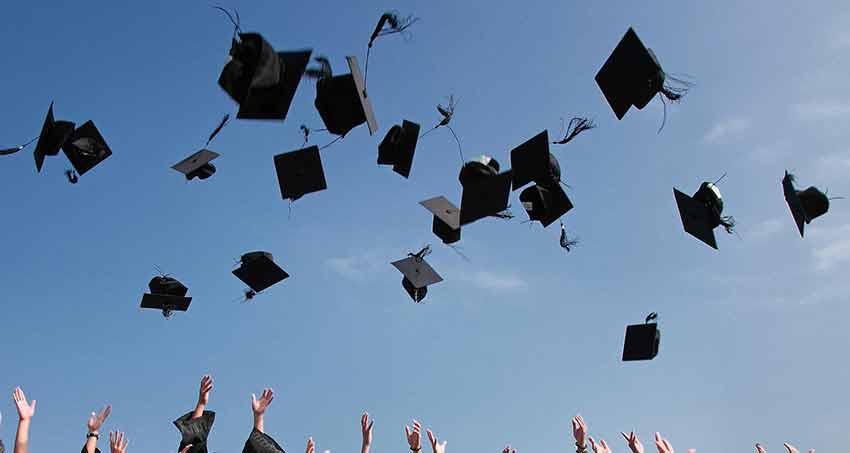 Un paso más para mejorar en la orientación académica y personal del alumnado